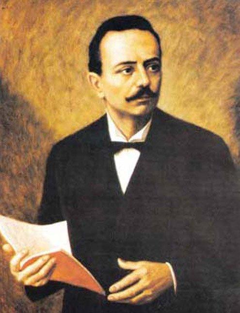 Giuseppe Antonio Tovini