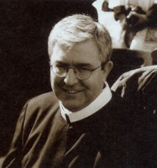 Padre Antonio Marrazzo