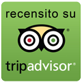 Tripadvisor logo Santuario Grazie Brescia